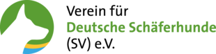 Hundeverein Burscheid 1930 Logo